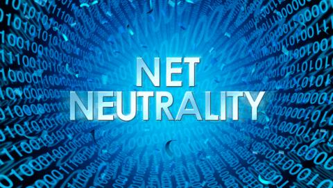 Fin de la neutralidad en la Red no ha llegado