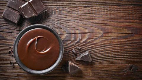 beneficios para la salud del chocolate negro
