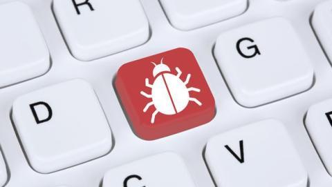 malware para mac