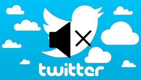 Así puedes borrar o eliminar tu cuenta de Twitter