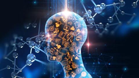 usos de la IA