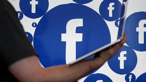 Facebook combatirá las Fake News haciéndolas más pequeñas