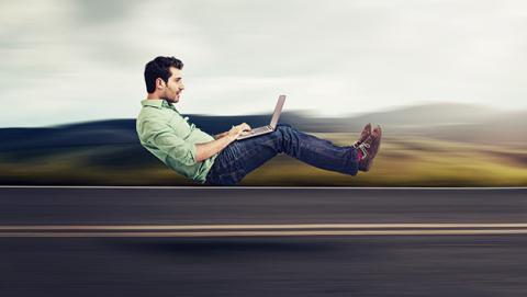 7 trucos para mejorar la velocidad de tu VPN