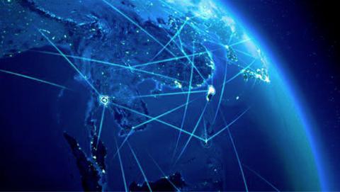 Cambia la localización del servidor VPN