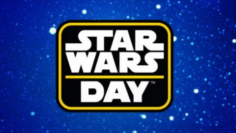 Descuentos masivos en juegos de Star Wars en Steam por el Star Wars Day