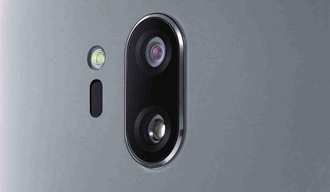 LG G7 ThinQ presentado: características oficiales y notch opcional