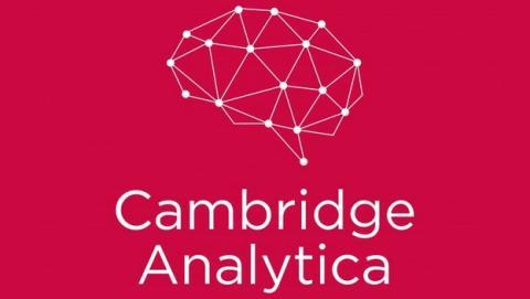 Cambridge Analytica cierra todas sus oficinas y desaparece
