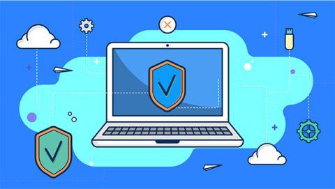 Proxy vs VPN, ¿qué diferencias hay?