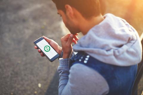 Android encontrar mi dispositivo
