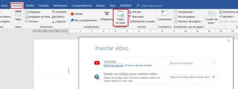 como convertir un archivo de pdf a word youtube