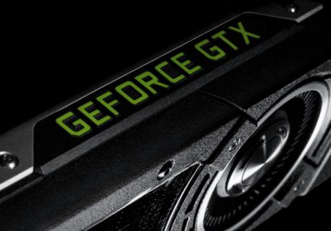GTX 1050 3 GB