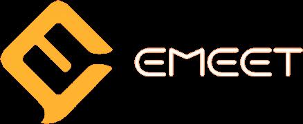 Logo emeet