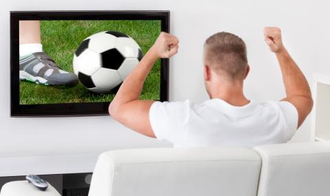 Mejores TV por menos de 300 euros 2018