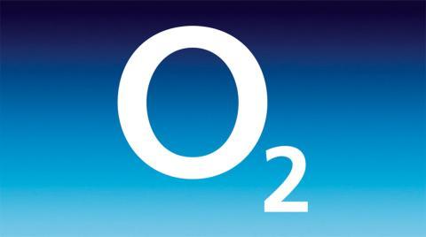 O2 Telefónica