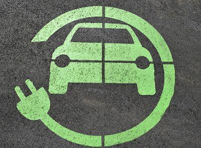 Problemas coche eléctrico