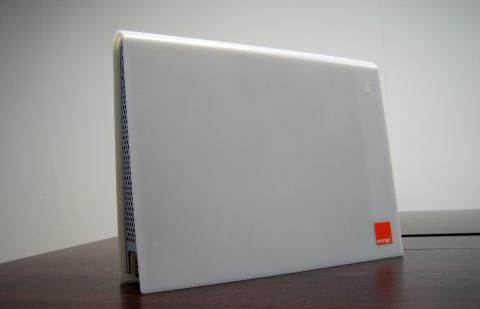 Router WiFi Livebox de Orange