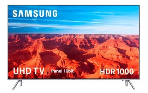 Samsung UE55MU7005TXXC