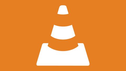 Trucos de VLC