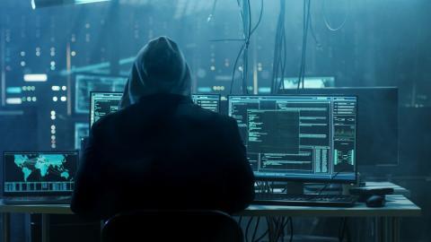 Resultado de imagen para hacker