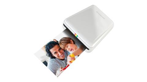 impresora para el móvil polaroid