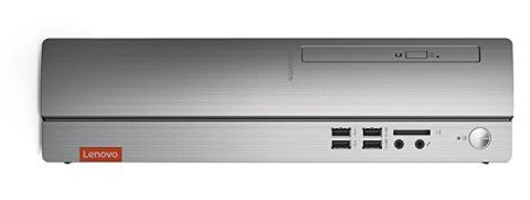 Lenovo IdeaCentre 310S-08ASR,