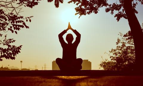 Los mejores canales de Youtube para hacer yoga