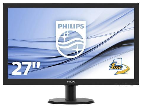 Philips 273V5LHAB / 00