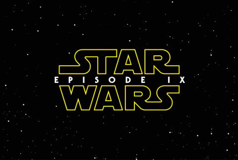 Disney paraliza la producción de los spin-off de Star Wars