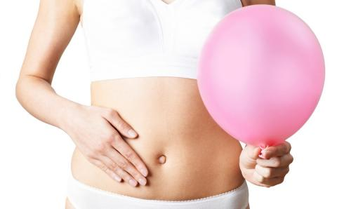 5-trucos-evitar-estomago-hinchado