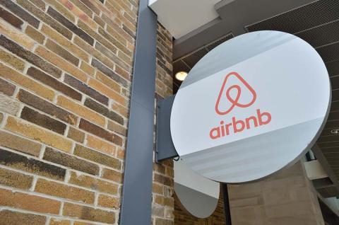 airbnb oficinas