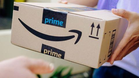Llegó el día: Amazon sube el precio de Prime en España