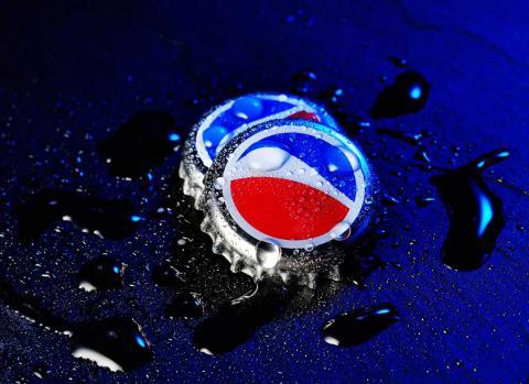 Bares que sirven Pepsi en lugar de CocaCola