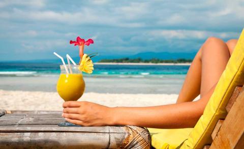Cómo tener las vacaciones perfectas según los expertos
