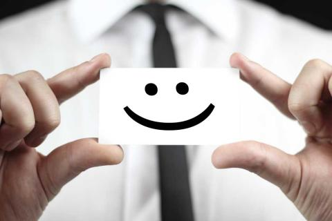 Cosas que haces a diario y te impiden ser feliz