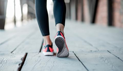 cuanto se considera perdida de peso importante