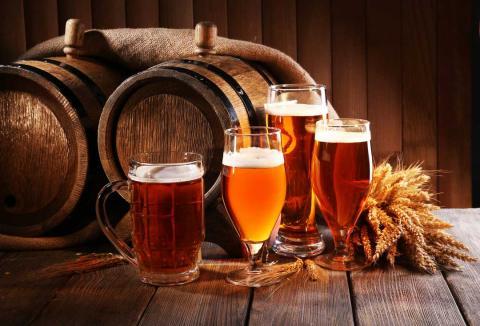 Curiosidades sobre la cerveza que no conocías