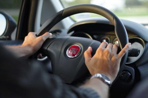 Diferencias conducir coche eléctrico