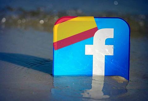 facebook com en eapañol