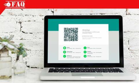 Whatsapp Web Cambiar Estado Tecnología Computerhoycom