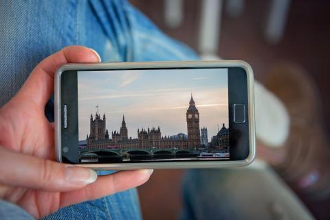 Los 50 Mejores Fondos De Pantalla O Wallpapers Para Android