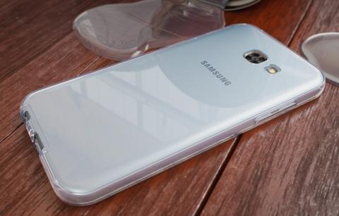 Fundas Samsung Galaxy A5