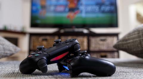 Los Mejores Juegos Online Para Dos Jugadores Gaming Computerhoy Com