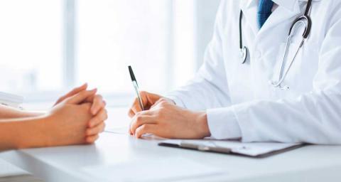 Los médicos alertan de los síntomas del cáncer de colon