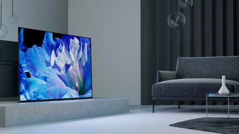 Mejores ofertas en TV 4K HDR