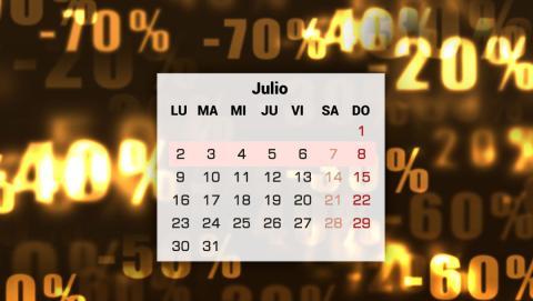 Ofertas Julio 2018 Semana 1 Computer Hoy