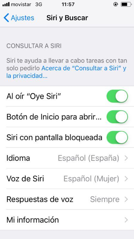 Como evitar que tu iPhone te espie