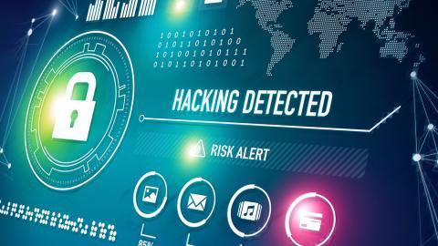 Certificado Profesional de Hacking