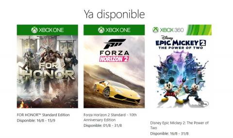 Como Conseguir Juegos Gratis En Ps4 Xbox One Y Nintendo Switch
