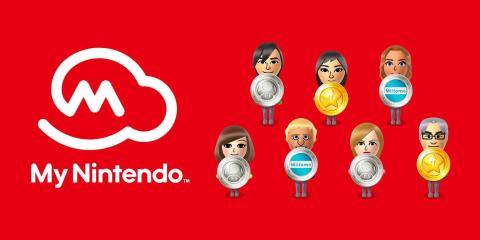 Como Conseguir Juegos Gratis En Ps4 Xbox One Y Nintendo Switch
