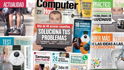 Computer Hoy 520